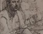 Handley-Paul-Tom-study-for-Studio-Portrait-detail.jpg