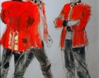 Soldiers_in_Red_1.jpg