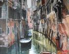 Early Morning in Venice.jpg