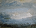 Balaam-Louise-Blue-Air-High-Cloud.jpg