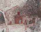 Berry-June-Painting-The-Barn.JPG