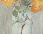 Bonada-Cinzia-Yellow-Roses.jpg