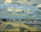 Bowyer-Francis-Full-Oil-'By the Ferry, Walberswick'.jpg