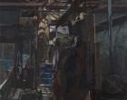 Bowyer-Jason-Boiler House-102x82cent-oil.jpg