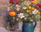 Calvert-Diana-Blue-Jug-with-Spring-Flowers.jpg