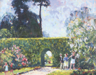 Chatten_G_Somerleyton_Hall_gardens.png