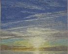 FAIRCLOUGH_MICHAEL_AT_SEA_-_DUSK_XXX_6.75x7.5ins_oil_on_paper_on_board.jpg