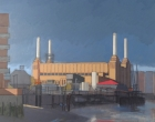 Fleming-Peter-Battersea-Power-Station.jpg