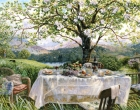 In the Shade of the Apple Tree.jpg