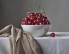 Late Season's Cherries.jpg