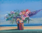 Curtis-Paul-Sweet-Peas,-St-Ives,-Cornwall.jpg