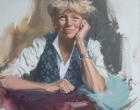 Festing-Andrew-Portrait of Lissa Shortt.jpg