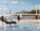 WEB-Bowen-Clare-Summer-Days-Albert-Bridge.jpg