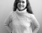 Beatrice Bowles-Bray Digital Coordinator