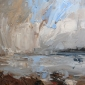 Balaam-Louise-Light-on-the-clouds,-Ullapool.jpg