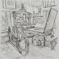 Bawden-Richard-The-Albion-pen-and-Ink.jpg