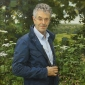 Breeden-Keith-Professor Lord Krebs.jpg