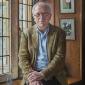 Cobley-David-Martin Daunton.jpg