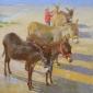 Allen-David-Beach-Donkeys,-Whitby-Sands.jpg