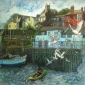 Abraham-Lorraine-A-Fragment-of-Falmouth-Harbour.jpg