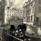 Abraham-Lorraine-Clatrung-Bridge-Kingston-Upon-Thames.jpg