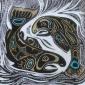 Abraham-Lorraine-Sacred-Salmon-Series-1.jpg