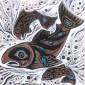 Abraham-Lorraine-Sacred-Salmon-Series-2.jpg