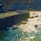 Aitken-Jenny-Sunburst-St-Ives-.jpg