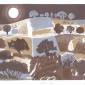 Akroyd-Carry-Moon-Owl.jpg