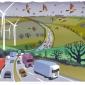 Akroyd-Carry-Winter-Thrushes-Heading-Home.jpg