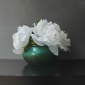 Alexander-Linda-White-Peonies-in-a-Green-Bowl.jpg