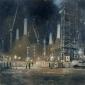Alford-Michael-Battersea-Power-Station-Endgame.jpg