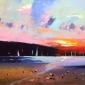 Allain-Tony-Anna-Bay-Sunset.jpg