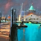 Allain-Tony-Balboa-Island-California.jpg