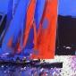 Allain-Tony-Evening-Sail.jpg