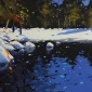 Allain-Tony-Snowfall.jpg