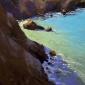 Allain-Tony-West-Coast-Sark.jpg