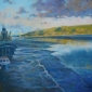 Allbrook-Colin-Estuary-Clouds-Evening-Light.jpg