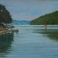 Allbrook-Colin-Still-Evening-Waters-Cornish-Creek.jpg