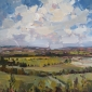 Allbrook-Sarah-View-from-Therfield-Hill.jpg