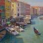 Allen-David-The-Grand-Canal.jpg