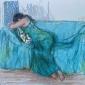 Ambrus-Glenys-Girl-In-The-Green-Dress.jpg