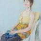Ambrus-Glenys-Girl-in-Yellow-Top.jpg