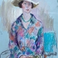 Ambrus-Glenys-Woman-In-A-Sunhat.jpg