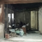 An-Hongyu-Vestige.jpg