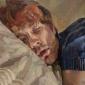 Anderson-Kayoon-James-Asleep.jpeg