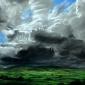 Cloud Castles, Tipperary.jpg