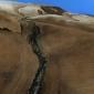 Ploughed Uplands, Cadiz.jpg