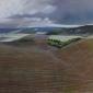 Spanish Earth (Cuenca).jpg