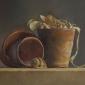 Richardson-Barbara-Pots-with-Honesty-and-Straw.jpg